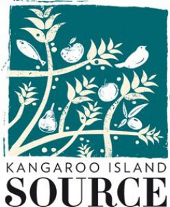 Kangaroo Island Source
